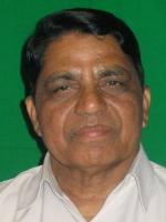 Dhani Ram Shandil