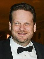 Albert Schultz