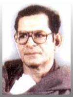 Shyama Charan Shukla Member Lok Sabha