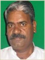 Shivaji Adhalrao Patil
