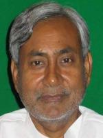 Guharam Ajgalle