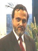 Rajendra Kumar Badi