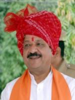 Kailash Baitha