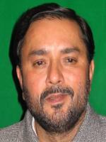 Avtar Singh Bhadana