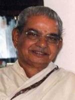 Girdhari Lal Bhargava