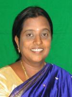 M. S. K. Bhavani Rajenthiran