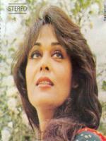 Musarrat Nazir Actress