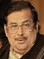 Ajay Chakraborty