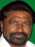 Harischandra Devram Chavan