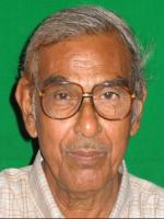 Santasri Chatterjee