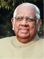 Somnath Chatterjee Member Lok Sabha