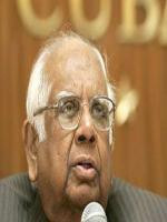 Somnath Chatterjee Speech