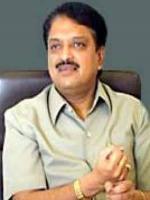 Bikash Chowdhury
