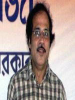 Adhir Ranjan Chowdhury Photo Shot