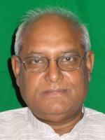Nikhil Kumar Choudhary
