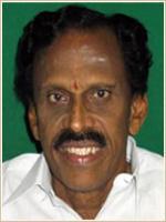 N. S. V. Chitthan