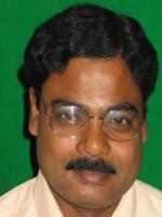 Alakesh Das