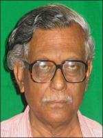 Gurudas Dasgupta