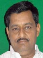 Subhash Sureshchandra Deshmukh