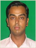 Milind Murli Deora Member Lok Sabha