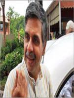 Sandeep Dikshit Member Lok Sabha