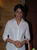 Priya Dutt Member Lok Sabha