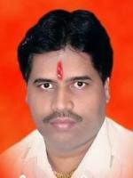 Ramesh Dube