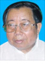 Biren Singh Engti Member Lok Sabha