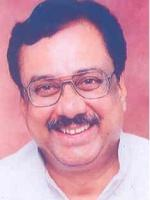E. V. K. S. Elangovan Photo Shot