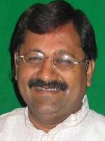 Pradeep Gandhi