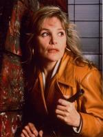 Helen Shaver in Numb (2007)