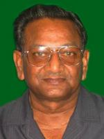 Shyama Charan Gupta