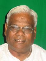 Surendra Prakash Goyal