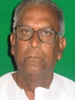 Chegondi Venkata Harirama Jogaiah