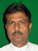 Munawwar Hasan