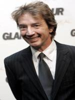 Martin Short  in Barbie As The Princess And The Pauper