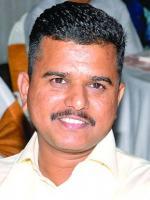 Prakash Jadhav