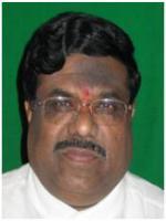 Manda Jagannadham