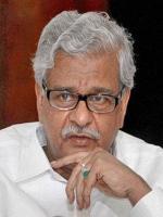 Shriprakash Jaiswal Member Lok Sabha