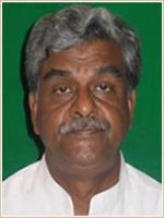 Shriprakash Jaiswal