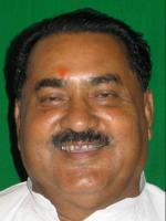Raghunath Jha