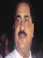 Raghunath Jha Member Lok Sabha