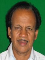 P. Karunakaran
