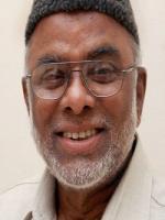 K. M. Kader Mohideen Member Lok Sabha