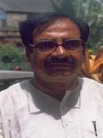 Sunil Khan