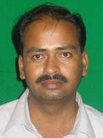 Mohammad Tahir Khan