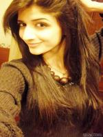 Mawra Hocane New Picture