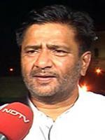Praveen Singh Aron