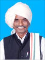 Narayan Singh Amlabe