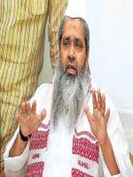 Badruddin Ajmal Answer to Media